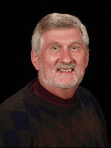 Terry Degner